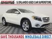2018 Mercedes-Benz GLA GLA 250 FWD for Sale in Orlando, FL