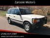 "1997 Land Rover Range Rover SE 108"" WB for Sale in Englewood, CO"