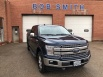 2020 Ford F-150 Lariat SuperCrew 6.5' Box 4WD for Sale in Hardin, MT