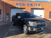 2020 Ford F-150 King Ranch SuperCrew 5.5' Box 4WD for Sale in Hardin, MT