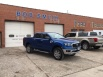 2020 Ford Ranger XLT 4WD SuperCrew 5' Box for Sale in Hardin, MT
