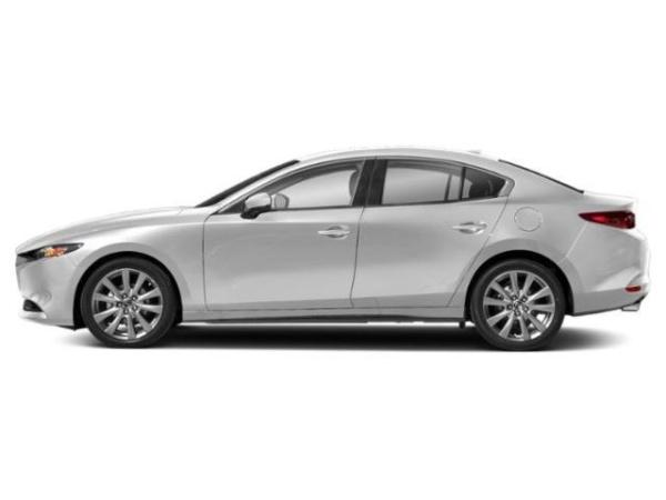 2019 Mazda Mazda3 in Union, NJ
