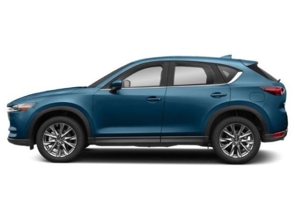 2019 Mazda CX-5 in Union, NJ