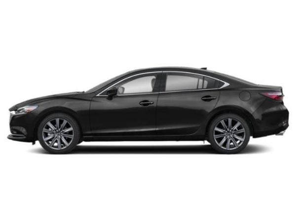 2019 Mazda Mazda6 in Union, NJ