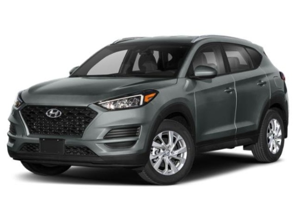 2020 Hyundai Tucson in Union, NJ