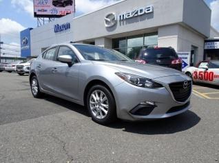 Used 2014 Mazda Mazda3s for Sale | TrueCar