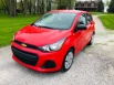 2017 Chevrolet Spark LS Automatic for Sale in Cicero, IN
