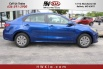 2019 Kia Rio S Sedan for Sale in Ballwin, MO