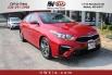 2019 Kia Forte S IVT for Sale in Ballwin, MO