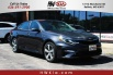 2019 Kia Optima S for Sale in Ballwin, MO