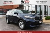 2019 Kia Sorento LX V6 AWD for Sale in Ballwin, MO