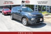 2020 Kia Soul LX IVT for Sale in Ballwin, MO