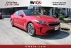 2019 Kia Stinger 2.0L AWD for Sale in Ballwin, MO