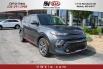 2020 Kia Soul GT-Line IVT for Sale in Ballwin, MO
