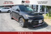 2020 Kia Soul GT-Line Turbo DCT for Sale in Ballwin, MO