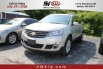 2014 Chevrolet Traverse LT with 1LT FWD for Sale in Ballwin, MO