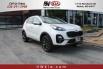 2020 Kia Sportage S AWD for Sale in Ballwin, MO