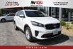 2019 Kia Sorento L I4 FWD for Sale in Ballwin, MO