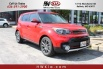 2019 Kia Soul ! Automatic for Sale in Ballwin, MO