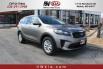 2019 Kia Sorento LX I4 AWD for Sale in Ballwin, MO