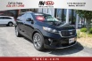 2019 Kia Sorento EX V6 FWD for Sale in Ballwin, MO