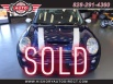 2003 MINI Cooper S Hardtop 2-Door for Sale in Hickory, NC