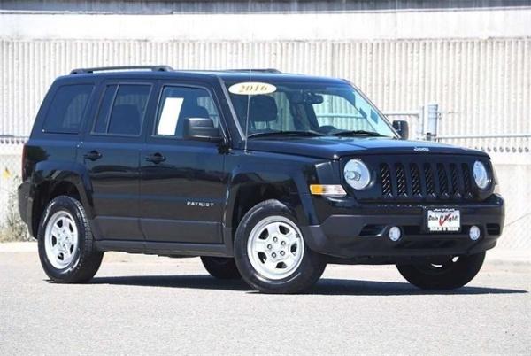 royal dodge trims mo jeep ellisville patriot specs exterior rear gate new