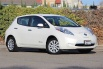 2015 Nissan LEAF S for Sale in Dublin, CA
