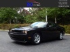 2010 Dodge Challenger SE for Sale in Raleigh, NC