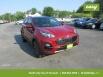 2020 Kia Sportage S AWD for Sale in Williston, VT