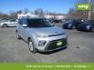 2020 Kia Soul S IVT for Sale in Williston, VT