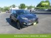 2020 Kia Sportage EX AWD for Sale in Williston, VT