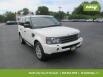 2009 Land Rover Range Rover Sport HSE for Sale in Williston, VT