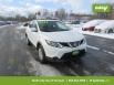 2018 Nissan Rogue Sport 2018.5 S AWD for Sale in Williston, VT