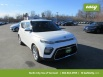 2020 Kia Soul LX IVT for Sale in Williston, VT