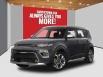 2020 Kia Soul S IVT for Sale in Saint James, NY