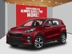 2020 Kia Sportage LX FWD for Sale in Saint James, NY