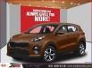 2020 Kia Sportage LX AWD for Sale in Saint James, NY