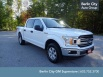 2018 Ford F-150 XLT 4WD SuperCrew 5.5' Box for Sale in Gorham, NH