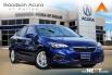2018 Subaru Impreza 2.0i Premium 4-door CVT for Sale in Dallas, TX