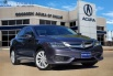 2017 Acura ILX Sedan for Sale in Dallas, TX