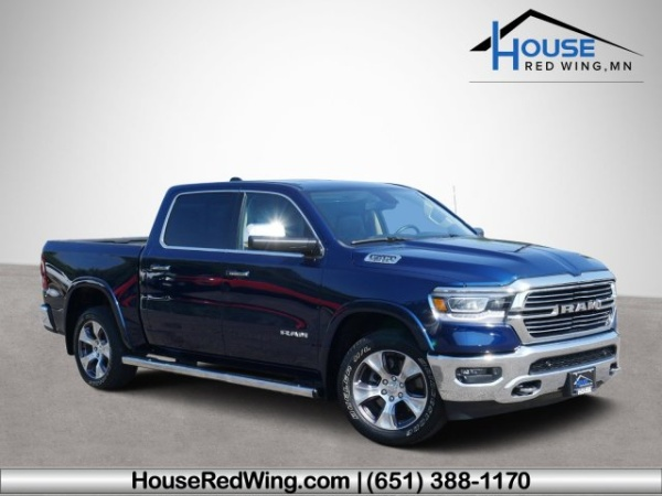 2019 Ram 1500 in Red Wing, MN