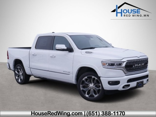 2020 Ram 1500 in Red Wing, MN