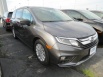 2019 Honda Odyssey LX for Sale in Maumee, OH