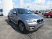 2009 BMW X6 xDrive35i AWD for Sale in Maumee, OH
