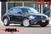 2017 Volkswagen Beetle 1.8T S Coupe Auto for Sale in Albany, OR
