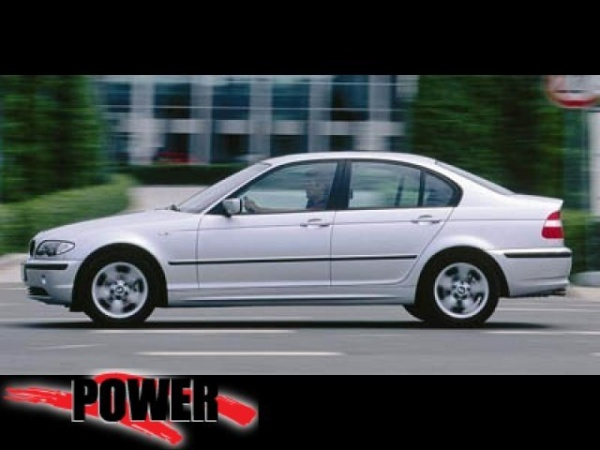 2005 BMW 3 Series in Albany, OR