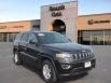 Used 2017 Jeep Grand Cherokee Laredo 4WD for Sale in Matteson, IL