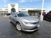 2017 Chrysler 200 Touring FWD for Sale in Matteson, IL