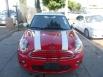 2008 MINI Cooper Hardtop 2-Door for Sale in Los Angeles, CA